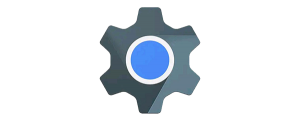 Android webview cache