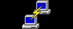 SSH Server di Linux Ubuntu 18.04