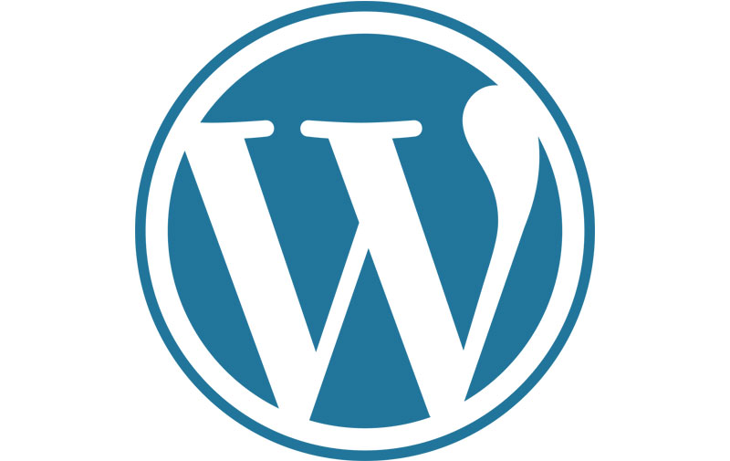 Cara Install Wordpress di CloudPanel VPS