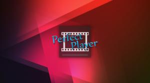 Cara Memutar TV di Aplikasi Android Perfect Player