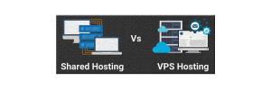 Shared Hosting dan VPS gratis